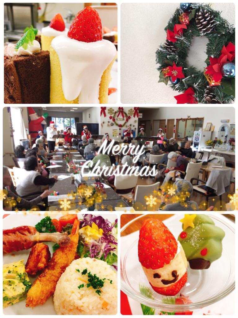 平成最後の、クリスマスイベント!